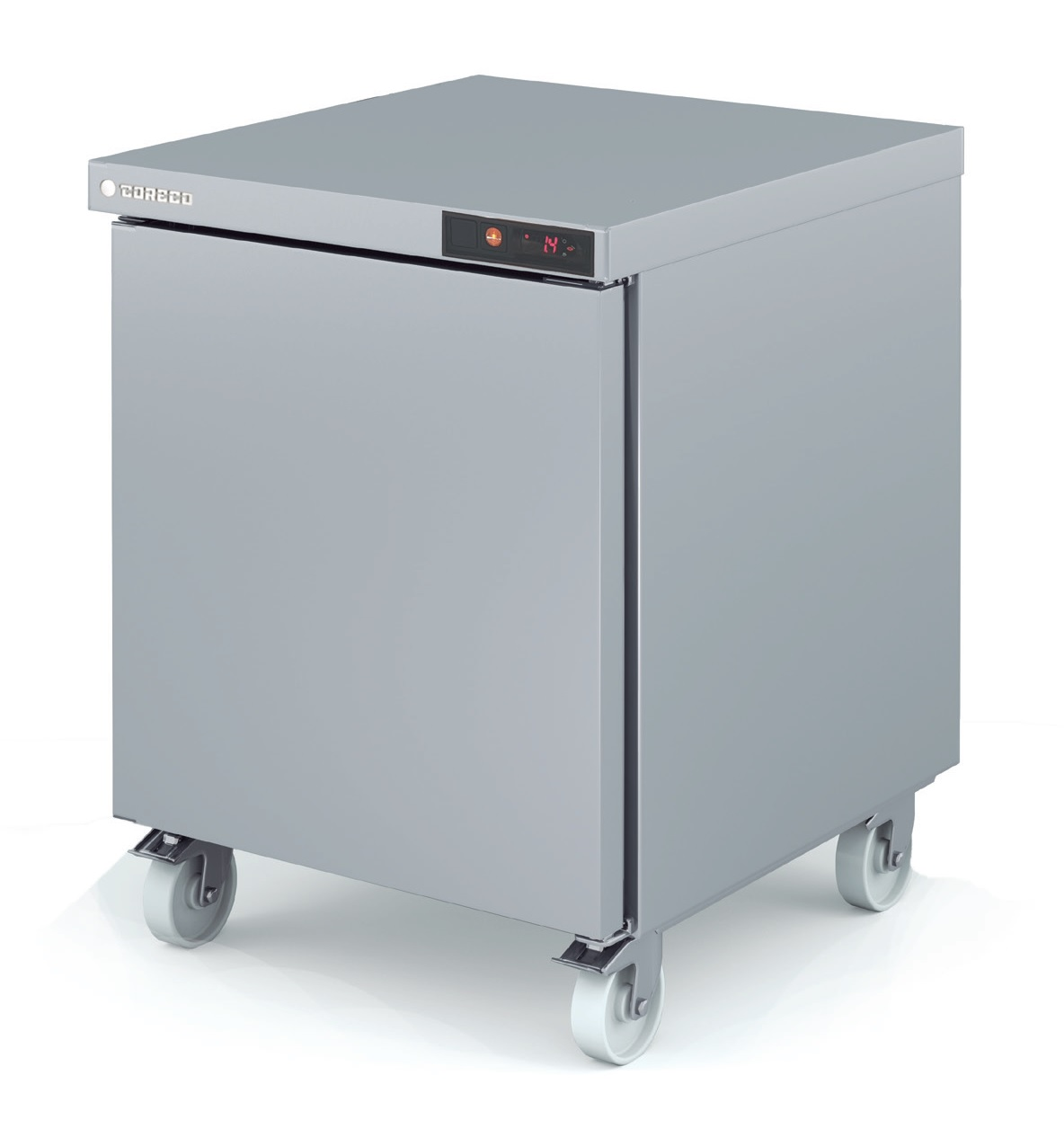 samaa commercial kitchen equipment